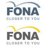 FONA Dental (Китай)